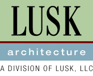 Lusk Architecture